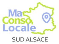 MaConsoLocale Sud Alsace